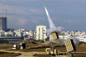 IsraelDefense