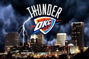 Thunder2012OKC