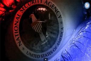 NSAwatching1