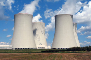 NuclearPlant1