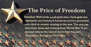 VeteransPrice
