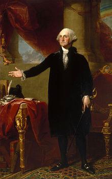 GeorgeWashington1