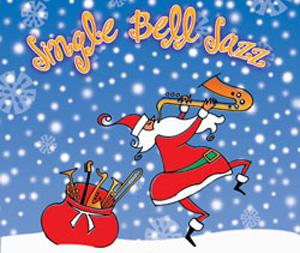 JingleBellJazz
