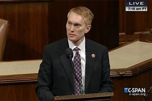 JamesLankfordSpeaking