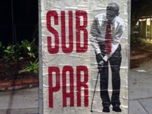 BarackObamaSubPar