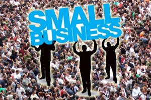 BusinessSmall