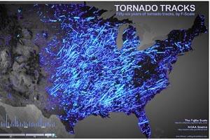 TornadoTracksNational