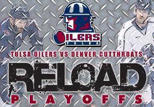 OilersPlayoff14
