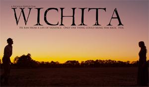 WichitaMovie