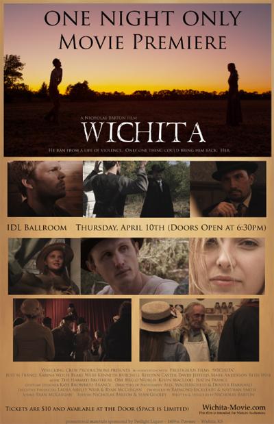 WichitaMoviePoster