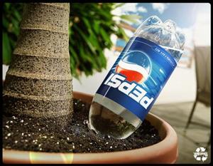 PepsiCoRecycling2