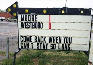 WestboroMooreOK3