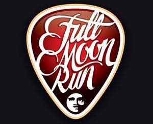 FullMoonRun2