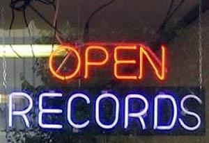 OpenRecord1