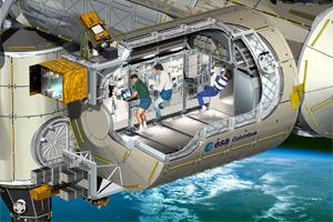SpaceStation3
