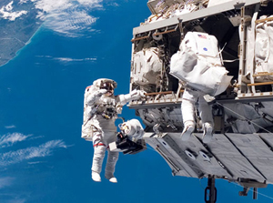 SpaceStation4