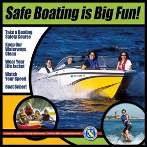 BoatingSafe