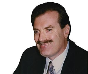 Jim Stovall
