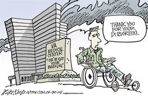 VeteransAdmin2