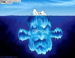 VeteransAdmin3