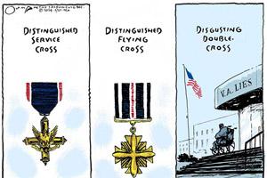 VeteransAdmin8