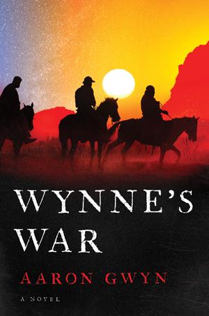 WynnesWar