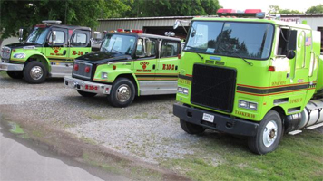FirefightingEquipment