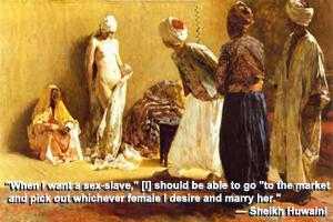 SexSlavesMuslim1