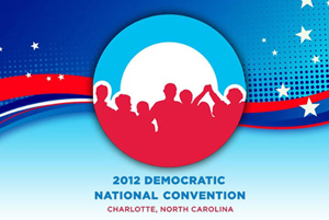 Democrat2012