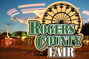 RogersCountyFair