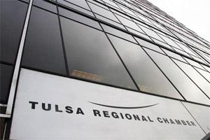 TulsaRegionalChamber