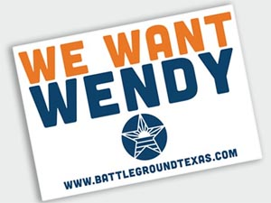 BattleGroundTexas