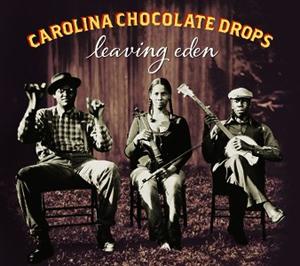CarolinaChocolateDrops
