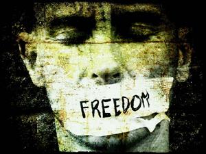FreeSpeech4