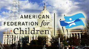 AmericanFederationForChildren