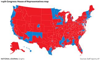 Congress112