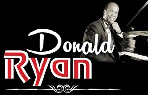 DonaldRyan