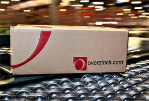 Overstock2