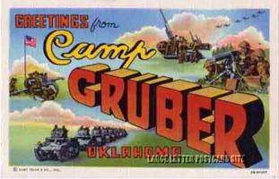 CampGruberCard