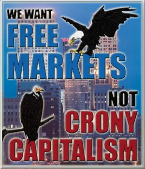 CronyCapitalismTul