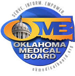 www.okmedicalboard.org