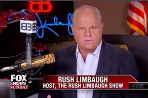RushLimbaughFox