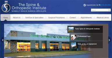 www.spine-ortho.com/
