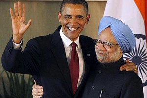 BarackObamaIndia15