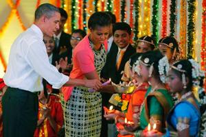 BarackObamaIndia15b
