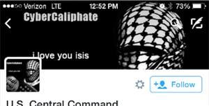 ISISHack