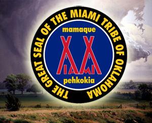 MiamiTribeOK