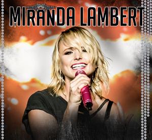 MirandaLambert