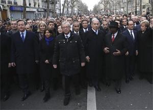 ParisMarch1