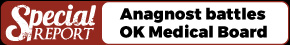 http://www.reddirtreport.com/anagnost-battles-oklahoma-medical-board
